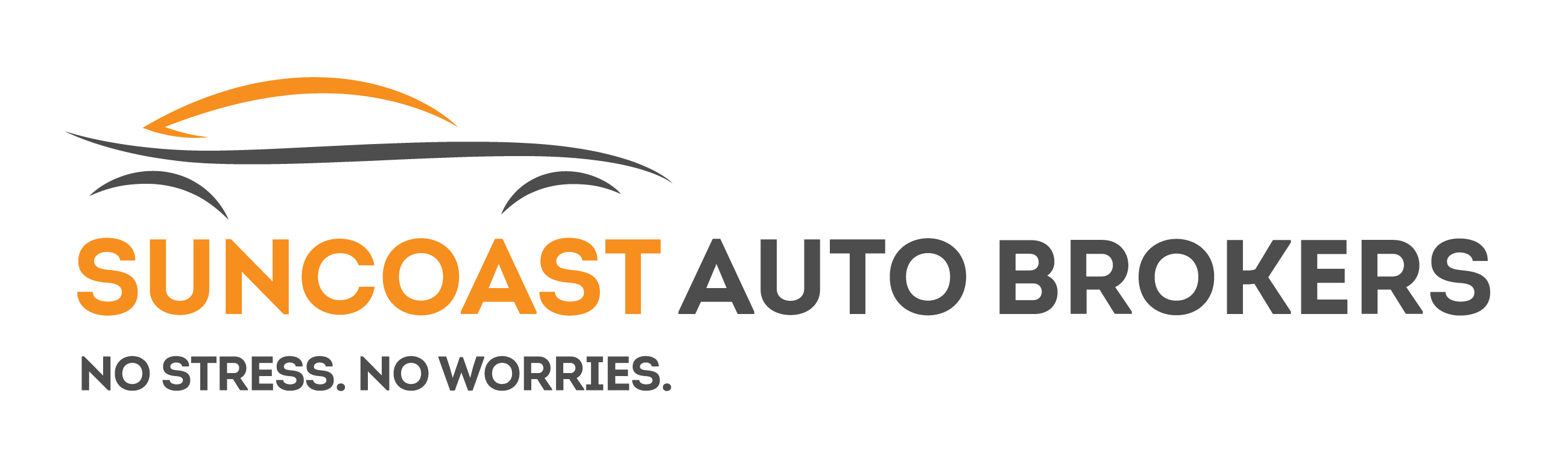SunCoast Auto Brokers | Best Cars at The Best Price